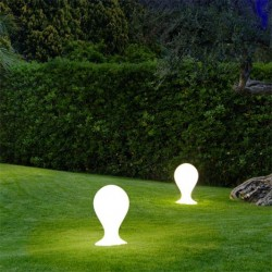 Milan Iluminacion ONA...