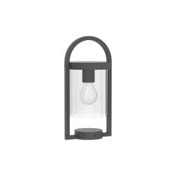 Mantra Maya Table Lamp...