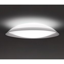 Ceiling Lamp Lens LED