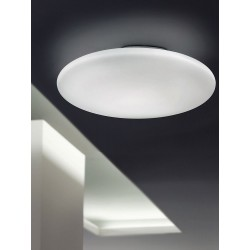 Ceiling Lamp Sun LED