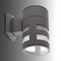 Outdoor Wall Light 1xE27
