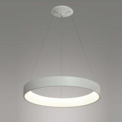 Dilga LED Pendant Lamp 90 cm