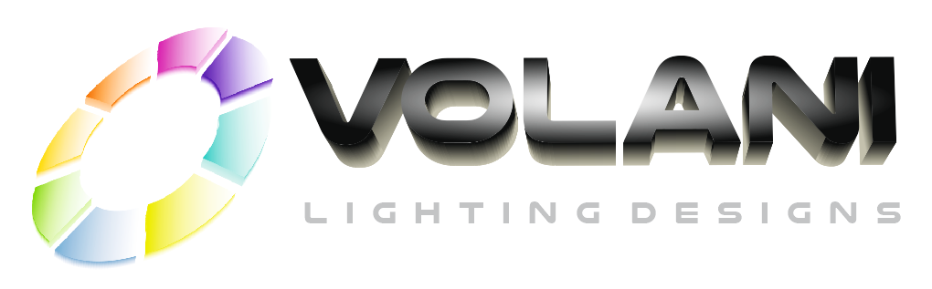 Volani - Lighting Designs
