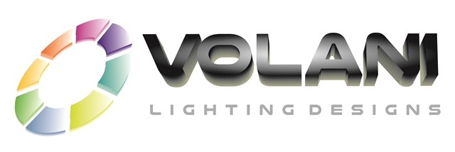 Volani - Lighting Designs logo